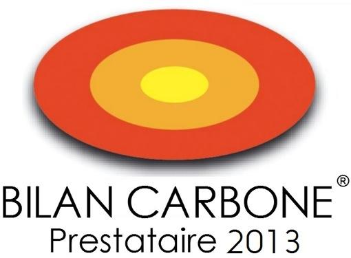 Logo Prestataire 2013