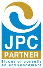 logo JPC